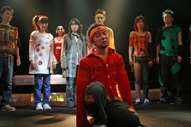 Mr.VeryGoodMan(2007.3)-19