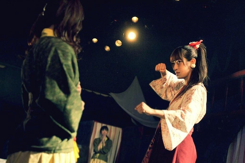 劇中写真3