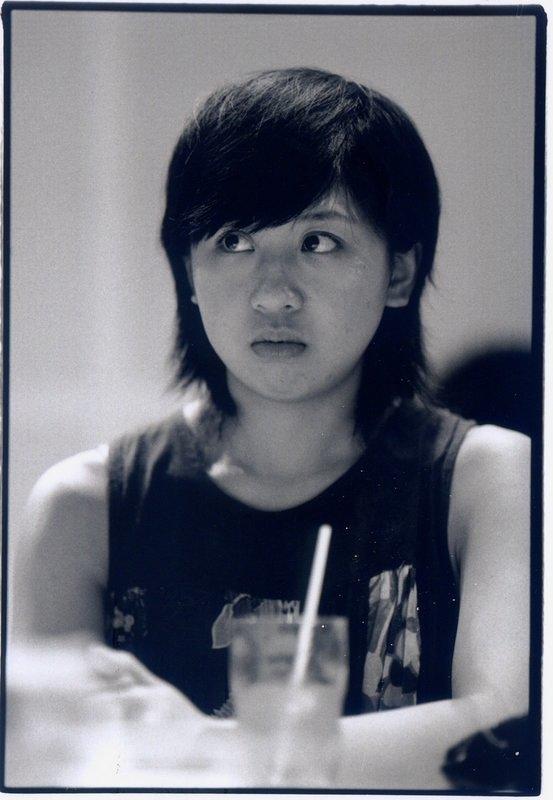 甘いもの「メレンゲ組」02