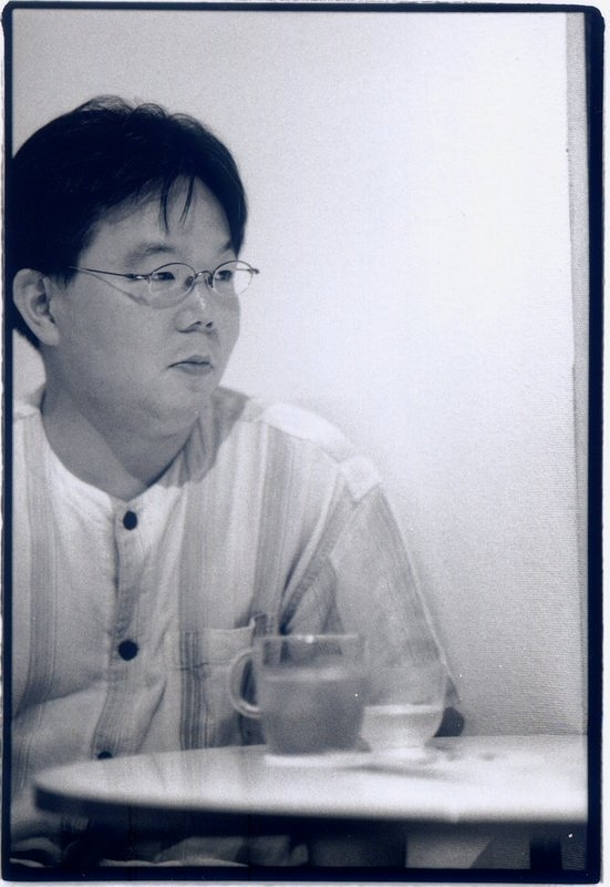 甘いもの「メレンゲ組」03
