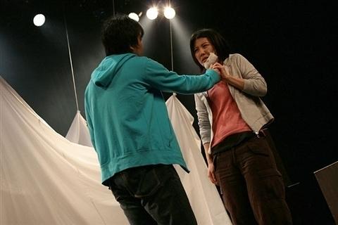 #23「愛のテール」大阪公演_02