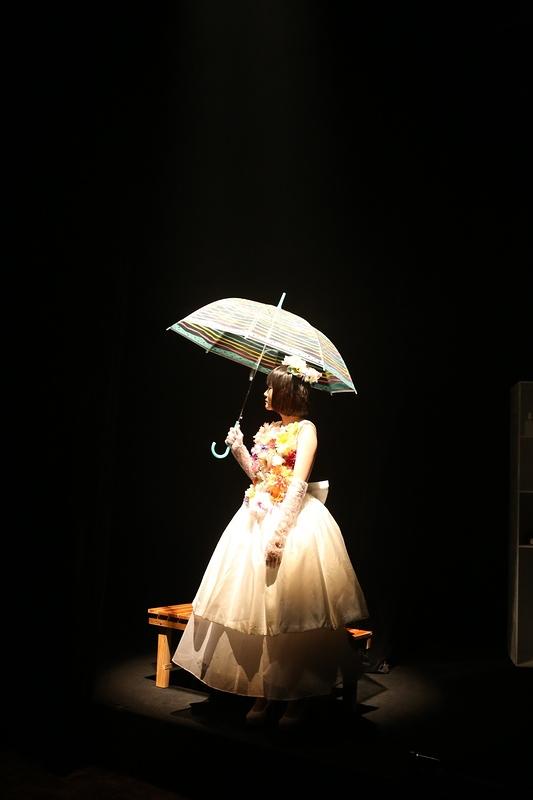 『アラウンダワールド』舞台写真10