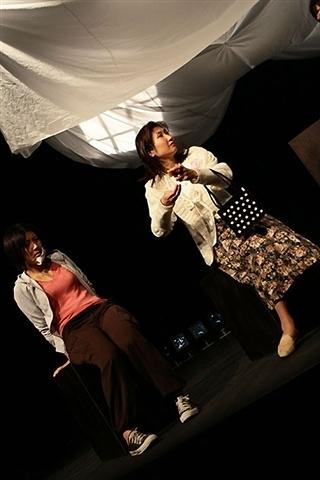#23「愛のテール」大阪公演_07