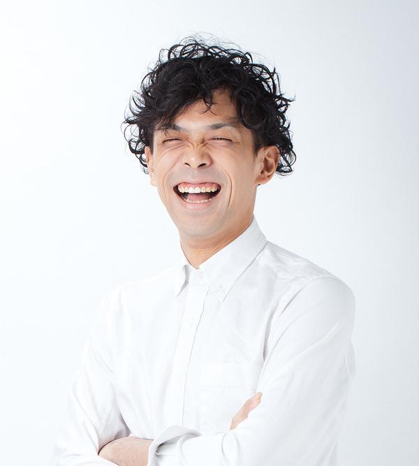 中路輝(劇団「劇団」)