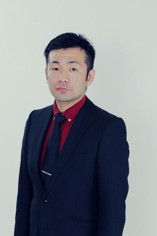 三浦熊太郎