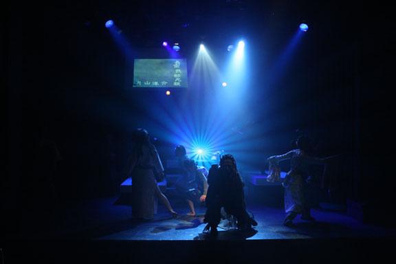 舞台写真2