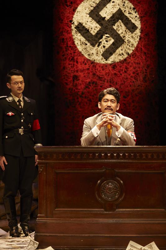 第29回公演『熱狂』24