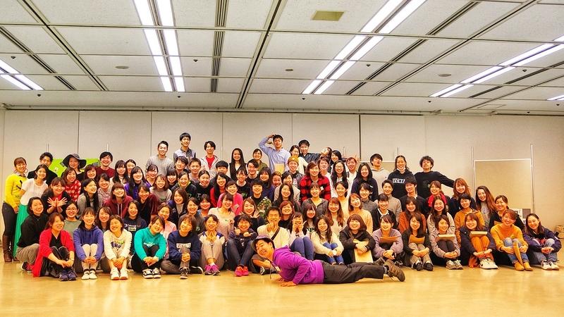 お薦め演劇・ミュージカルのクチコミは、CoRich舞台芸術!THE WIZ【Model Production】
