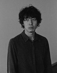 人情刑事役の横手慎太郎(シンクロ少女)
