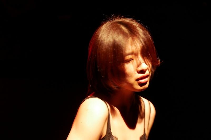 ENGISYA短編戯曲集VOL.2「いっそ、生きたい」
