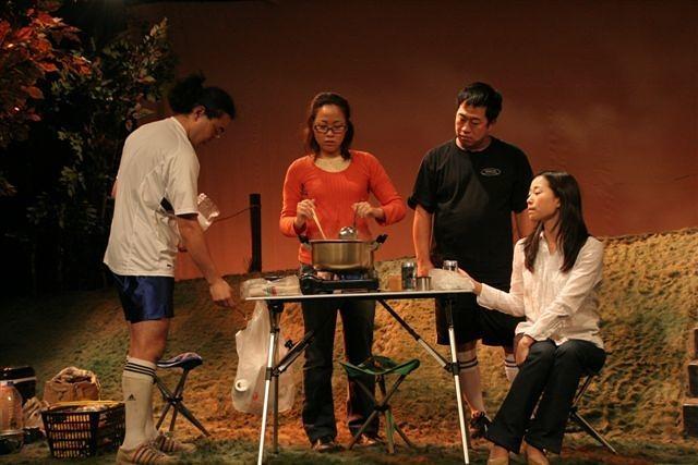 ピクニック舞台写真15
