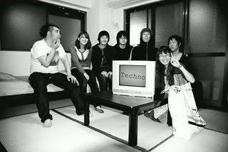 Techno photo3