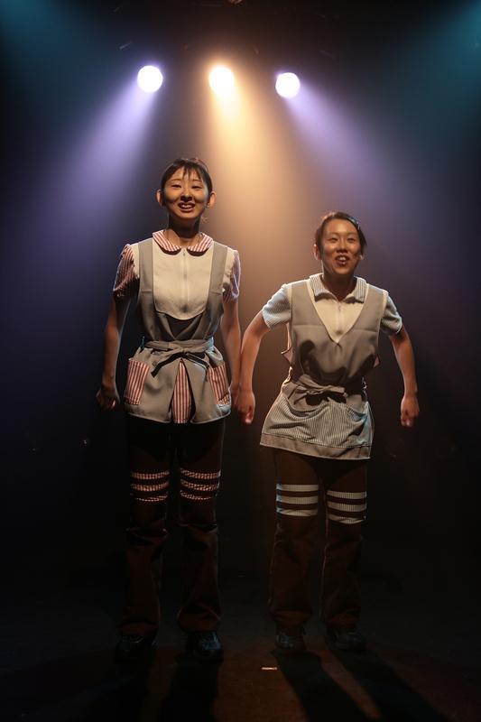 ColorTrap(2007.9)-8