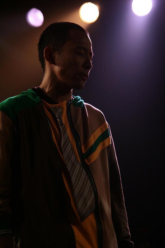ColorTrap(2007.9)-14