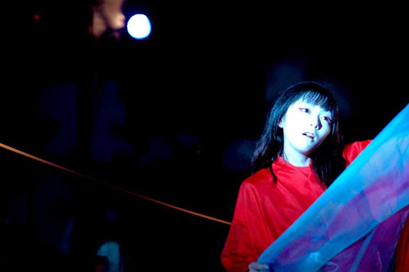 04 サロメ-ギリシャ公演