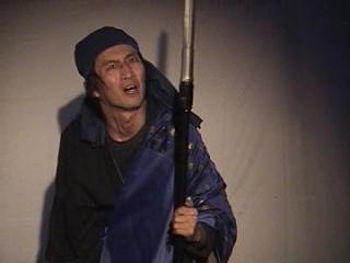 空海夜行風流談~公演写真3~
