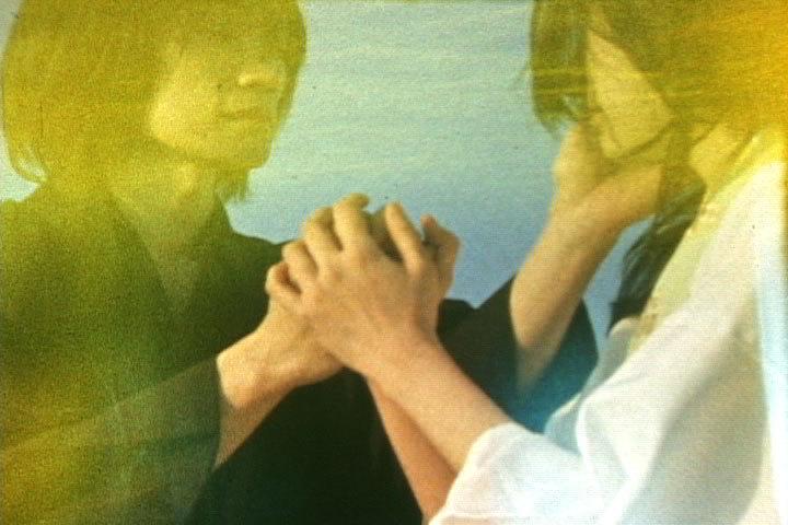 夢幻燈〜ヒトデナシノコイ〜002
