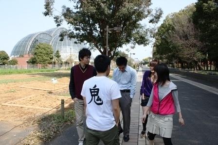 沢村ブログ映像用 ボツNo.21