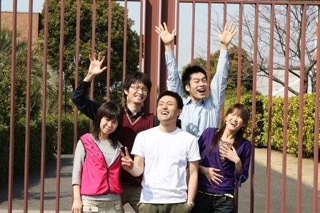沢村ブログ映像用 ボツNo.45
