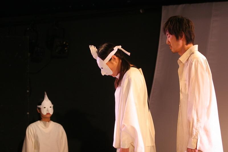 2009.8 「静かなる傾斜」 02