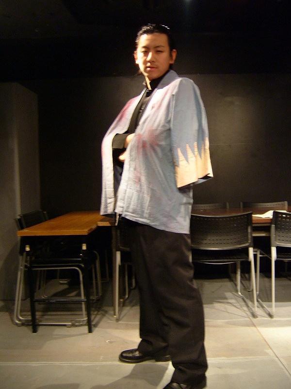 陪審員9号:相川貴
