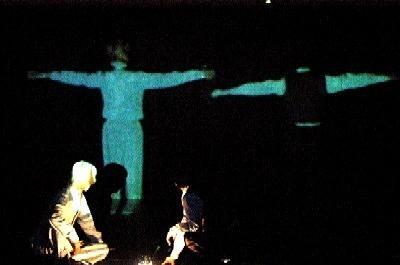 2007年『美藝公』公演写真②