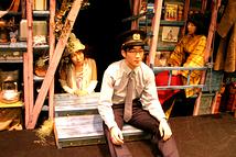 ろ・こ・こ舞台写真2