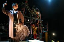 ろ・こ・こ舞台写真3