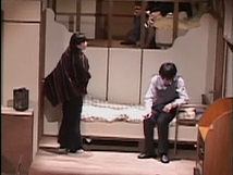 恋情しみつく赤絨毯【2】