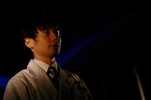 「日本の言葉」公演写真