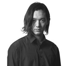 西川康太郎