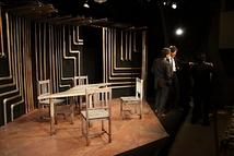 「暗黒地帯」舞台写真21