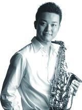 加藤里志/satoshi kato