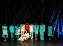 第5回公演「盲目の恋よ 続け」
