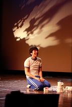 愛知のオンナ(2009年初演時)