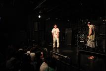 舞台写真4