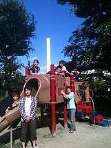 エーデルワイス#02