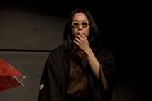PHOTO:SHOHEY SAITO
