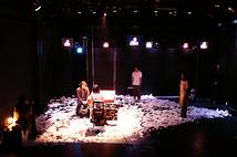 パンドラ舞台写真3