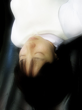 「9」情宣用イメージ写真から2