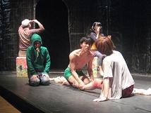 舞台写真3