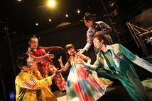 2010年12月公演より