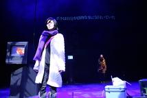 2009年本公演「サイゴ」(再演)