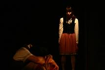 ハコニワフォレスト舞台写真8
