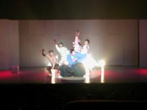 Alice(2006年再演)