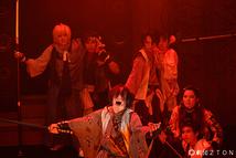 RR第1弾「祇園精舎の鐘調べ」