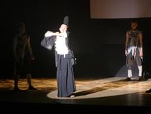 manaco(2007)