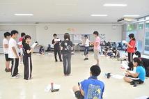 20110829_稽古場01