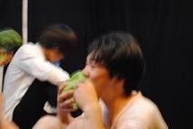 オムニバス「ゆめゆめ」 7