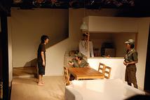 サンデードリーム・ビリーバー舞台写真1
